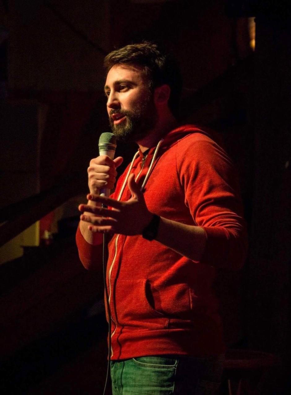 Gabriel Francès